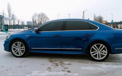 Volkswagen-Passat--(3)